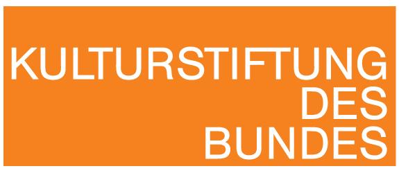 Logo Kulturstiftung 3